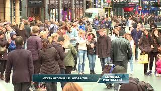 Londra Mahallesi 288 Bölüm Ozkan Gezi