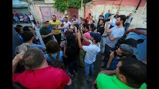 Mehman Hüseynov: Mən anamı sağ olanda görməli idim...