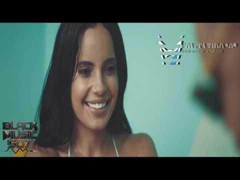VIDEO MIX SPECIAL DEL SECH VOL 1