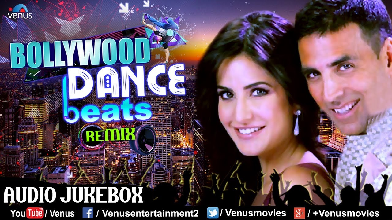 best party songs bollywood