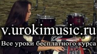 Как петь красиво, правильное положение языка, уроки вокала(Все бесплатные уроки вокала http://v.urokimusic.ru Найти преподавателя http://uroki-music.ru В этом уроке мы поговорим о секре..., 2013-04-03T23:07:32.000Z)