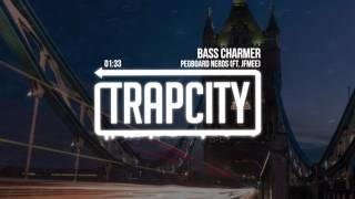 pegboard nerds bass charmer ft jfmee