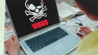 видео Как проверить сайт на вирусы