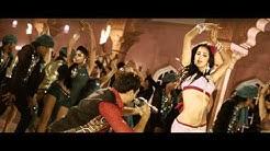Dhaari Talwaar 720p.BluRay Mere Brother Ki Dulhan.Song full HD