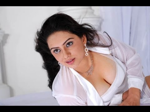 valentine-xxx-hema-malini-sex-pourn-photos-cum