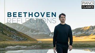 Beethoven: Reflections
