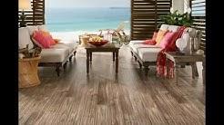Flooring Installation Service Sanibel