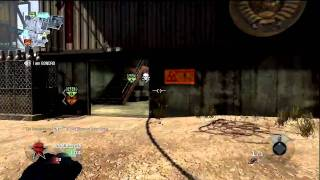 black ops   knife only point of view 33 5 b3ndro s rtc game 58