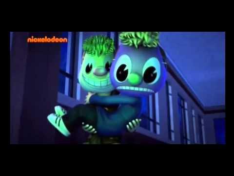 Элвин и бурундуки 2015 мультфильм