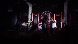 Dysfunktynal Kaos Live 08182019 The Pin Spokane WA 1