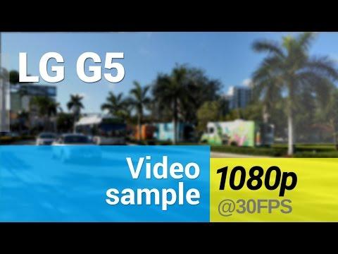hisense f24v77c 24 inch 1080p lcd tv