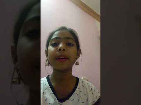 Jimikki kammal song in Tamil for Diwali