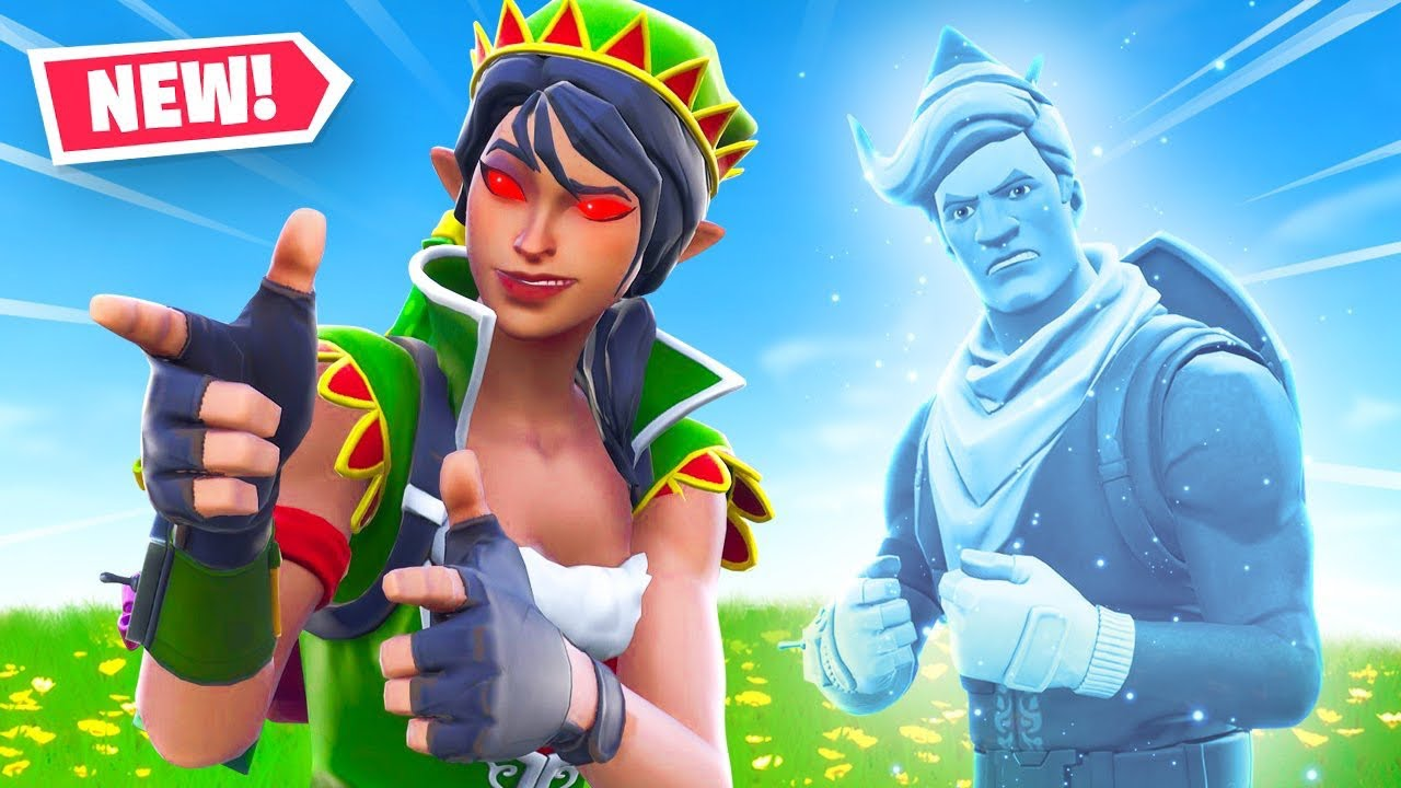 the-elf-isn-t-coming-back-to-fortnite
