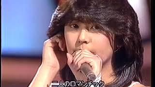 """歌え!アイドルどーむ Encoded by """"takasekiiki"""" 1988年5月22日."""