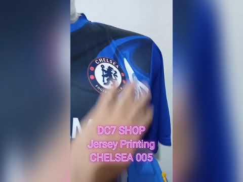 DC7 JERSEY DEWASA PRINTING CHELSEA 005