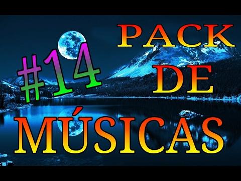 UNIPAD – PACK DE MUSICAS + DOWNLOAD -[Pack Of Songs + DOWNLOAD]