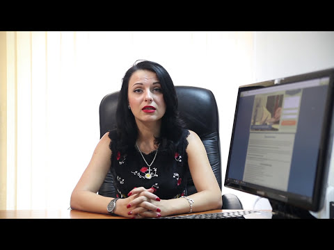 видео: Возврат технически сложного товара