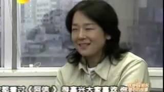http://www.playinmel.com 日本寻访田中裕子用阿信精神鼓励孩子http://w...