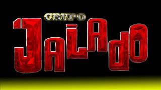 Cumbia Sonidera Mix 2016 Grupo Jalado Mix