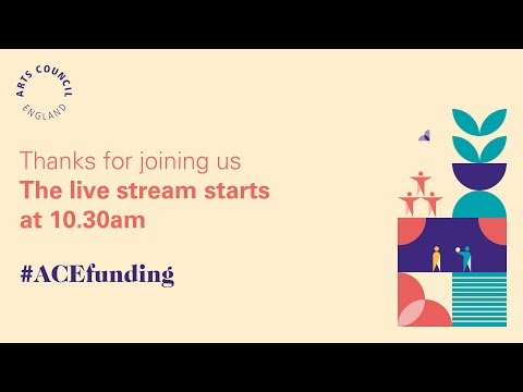 Live stream: National Portfolio press conference (Subtitled)