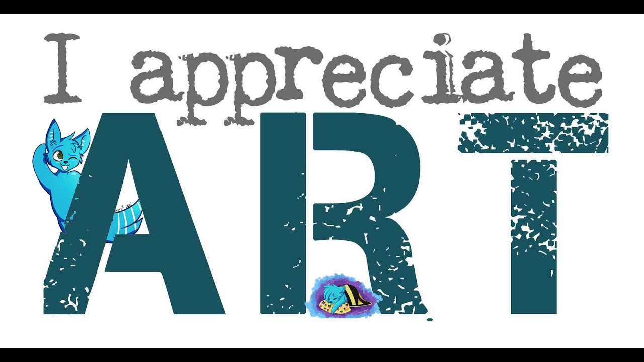 art appreciation extra credit Author of several books about art appreciation and theory with her husband generous extra credit points are built into the art 1300 syllabusdoc author.