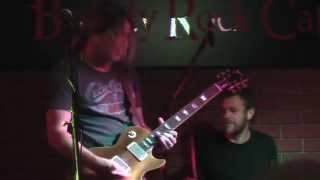 Tony Spinner - Steppin