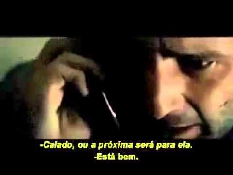 Trailer do filme À Queima-Roupa 2