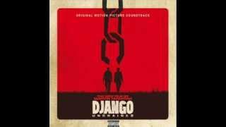 3-The Braying Mule-Quentin Tarantino