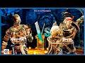 Killer Instinct - Kan Ra (Stage Ultra) 1080p 60fps | GTX 980 | PC ULTRA