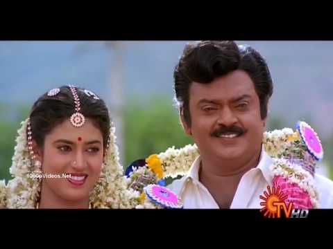 Marumagale Marumagale   Enga Muthalali 1080p HD Video Song