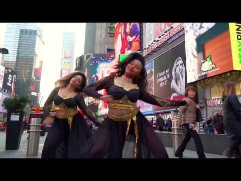 Lovely | Shah Rukh Khan | Deepika Padukone | Kanika Kapoor | Dance Cover | Remix