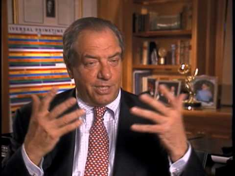 """Dick Wolf on Memorable """"Miami Vice"""" episodes - EMMYTVLEGENDS.ORG"""