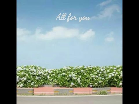 Best Korean Ballad Songs Ever 2009 ~ 2012