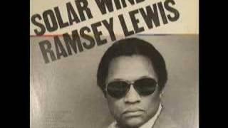 Ramsey Lewis - Summer Breeze