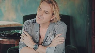 Soner Arıca - Tanrı Misafiri (Official Video).mp3