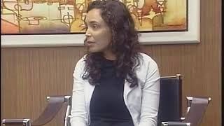 JANE ARAGÃO CONVIDA Elizabeth Marangon   bloco 01