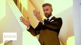 Million Dollar Listing NY: Did Ryan Just Make a Huge Mistake? (Season 6, Episode 8) | Bravo