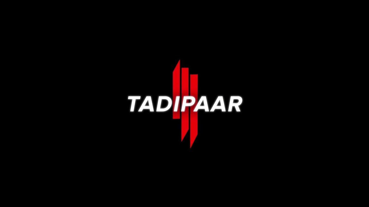 TADIPAAR III Teaser (Rap Megamix Pt. 3)