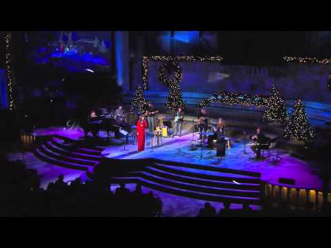 Joy, An Irish Christmas