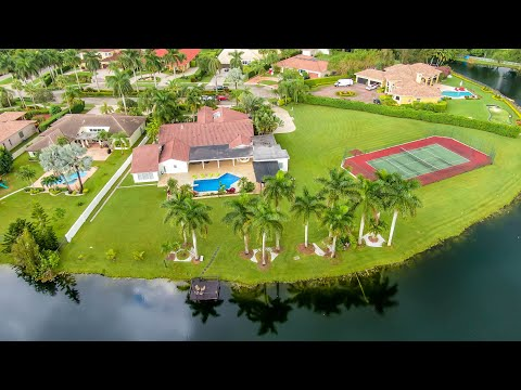 Weston Property For Sale