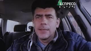 Лукашенко запускает большой террор. Будет кровь   Студия Запад