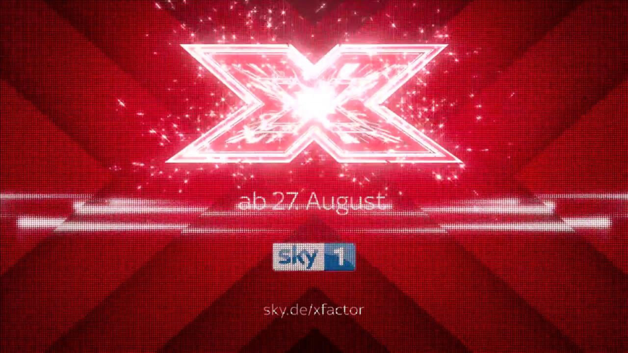 X Factor (Deutschland)