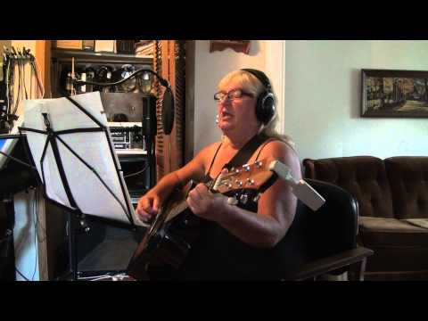 WENDY LYNN-original song composer  - GOOD OLE COUNTRY LIVIN' 2012