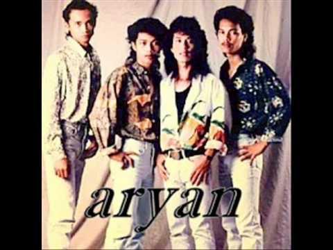 aryan- baiduri cintaku HQ
