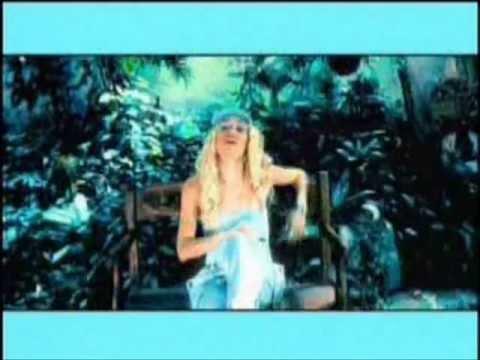 Ivy Queen   La Otra Original Song