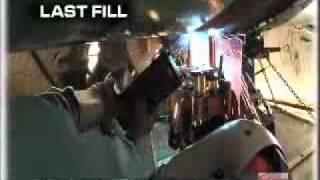 Монтаж трубопровода USA(, 2011-02-08T16:28:28.000Z)