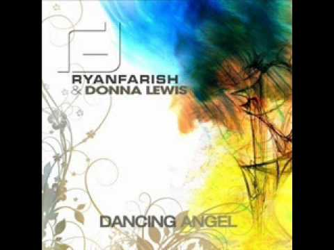 Dancing Angel (Donna Lewis & Ryan Farish)