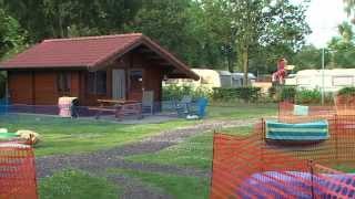 Camping ERKEMEDERSTRAND, kamperen met uw hond in Flevoland (Horeca & Dagrecreatie) Camping Nederland