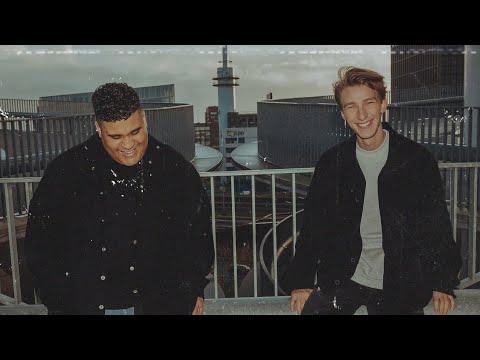 Смотреть клип Mesto & Justin Mylo - When We'Re Gone