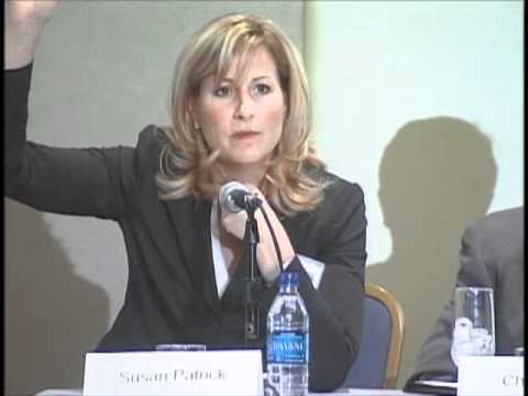 2010 Forum: Susan Patrick, iNACOL - YouTube